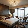 Компания Vesper представила апартаменты с интерьерами Premium-класса