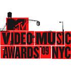 MTV VMA 2009: Возвращение в Нью-Йорк
