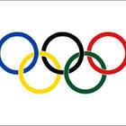 Символы зимних Олимпийских игр