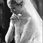 Ретро-свадьба или Уж замуж невтерпёж