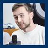 Игорь Сайфуллин, «коекто»: «Если вы делаете что-то бесплатно — значит вы платите из своего кармана»