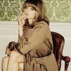 5 новых съемок: Elle, Harper's Bazaar, Numero и Vogue