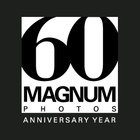 Magnum Agency