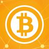 «Википедия» начнёт принимать пожертвования в Bitcoin