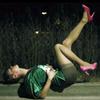 Клип дня: Perfume Genius в розовых туфлях
