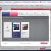 На 2GIS и Yell.ru теперь можно записаться в салон красоты онлайн