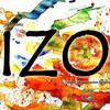 Проект объединения Артмол - IZO