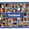 Нововведения в Facebook