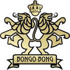 Анатомия бонга