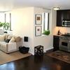 Как найти квартиру на сутки?