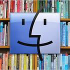 Эволюция Mac OS пятнадцать лет и пять книг