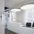 Новый офис для Ippolito Fleitz Group