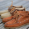 Ботинки Chukka от Sperry Top-Sider