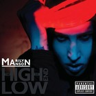 Marilyn Manson – The High End Of Low [2009]