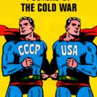 Холодный Модерн – Искусство 1945–1970
