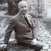Занимательная история Christian Dior