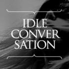 Колонка Idle Conversation, выпуск 2