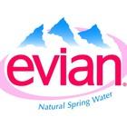 Карапузы Evian есть в каждом человеке