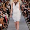 ТОП 10 белых платьев 2012 в коллекциях дизайнеров сезона весна-лето