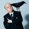 Первый тизер байопика HBO про Хичкока и закулисье «Птиц»