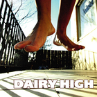 DAIRY HIGH