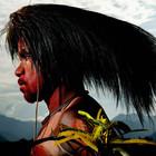 Папуа Новая Гвинея от Брента Стиртона