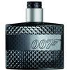 Аромат James Bond 007 в Harrods