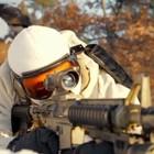 Modern Warfare: Frozen Crossing