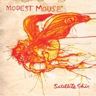 Modest Mouse Satellite Skin