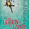 Дани Леви «Жизнь слишком длинна»