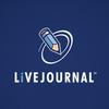 LiveJournal закрыл статистику подписчиков в блогах
