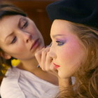 Fashion Collection и StarLook.Ru открывают новые лица