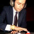 DJ Robert Wells (MICHIGAN, USA)