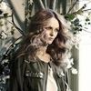 Marni, Chanel и Valentino показали новые видео