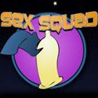 Приключения в Секс-Сити: новая игра для школьников