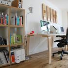Офис Realmac Software