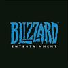 Blizzard отказалась от ММО Titan после семи лет разработки