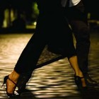 История «Аргентинского танго»
