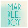 Marble Boy - Illuminate