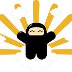 Keep Ninja!