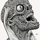 Ученые размышляют о Зомби Апоклипсисе