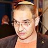 Создатель Lenta.ru запустит четыре проекта с бывшими сотрудниками издания