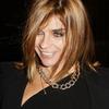 Карин Ройтфельд назначена глобальным директором моды Harper's Bazaar