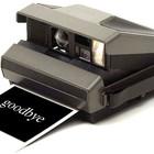 Polaroid – оживление Франкенштейна или Птица Феникс?