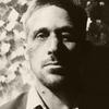 Вышел трейлер фильма «Только Бог простит» с Райаном Гослингом