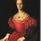 Елизавета Батори. «Кровавая графиня»