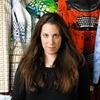 Мэри Катранзу запускает новые линии и онлайн-магазин