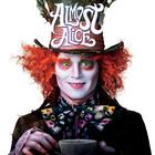Сегодня выпущен саундтрек к фильму Alice In Wonderland