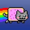Скончался прототип Nyan Cat