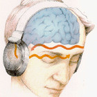 Машина для тренировки мозга